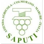 Saputi - Colmurano(MC)