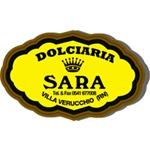 Azienda di Produzione Dolciaria - Sara Dolciaria - Verucchio(RN)