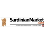 Sardinianmarket.com - Bultei(SS)