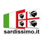 SARDISSIMO - Turri(CA)