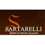 SARTARELLI - Poggio San Marcello(AN)