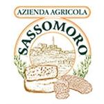 Sassomoro - Altissimo(VI)