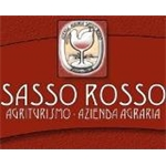 SASSO ROSSO - Assisi(PG)