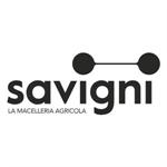 Savigni - Sambuca Pistoiese(PT)