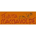 Azienda Scacciavolpe - Collesalvetti(LI)