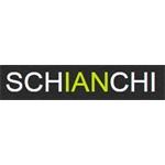 Schianchi Srl - Manzano(UD)