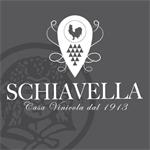 Vinicola Schiavella Di Galli Giustina - Genazzano(RM)