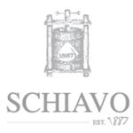 Distilleria Schiavo - Costabissara(VI)
