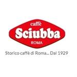 Sciubba Caffè S.R.L. - Roma(RM)