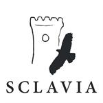 Sclavia - Liberi(CE)