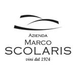 Scolaris Vini - San Lorenzo Isontino(GO)