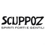 SCUPPOZ - Valle Castellana(TE)