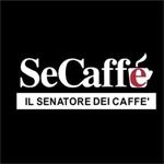 Secaffè Srl Di Senatore Antonio - Montalto Uffugo(CS)