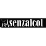 Senzalcol - Torino(TO)