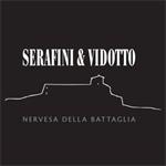 Serafini & Vidotto - Nervesa della Battaglia(TV)