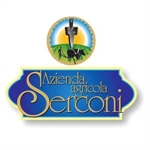 Serconi - Nuoro(NU)