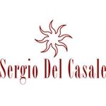 Azienda Vitivinicola Del Casale Sergio - Vasto(CH)