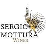 Mottura Sergio - Civitella d'Agliano(VT)