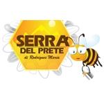 Apicoltura Serra Del Prete - Viggianello(PZ)