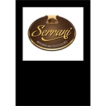 CIOCCOLATERIA SERRANI www.serranicioccolato.it - Todi(PG)