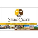 BIRRA SERRO CROCE - Monteverde(AV)
