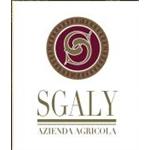Sgaly - Ortezzano(FM)