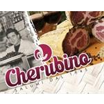 Cherubino salumi - Monterotondo(RM)