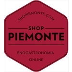 Shopiemonte - Asti(AT)