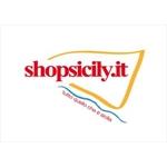 Shopsicily - Agrigento(AG)