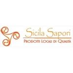 Sicilia Sapori Prodotti Tipici - Randazzo(CT)