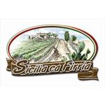 Sicilia ca Firria - Marsala(TP)