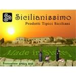 Sicilianissimo - Vittoria(RG)