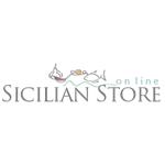 Sicilian Store - Erice(TP)