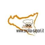 Sicilia Sapori  - Randazzo(CT)
