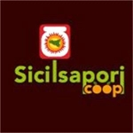 Sicilsapori Soc. Coop. Agr. - Biancavilla(CT)