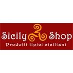 SicilyShop - Prodotti Tipici Siciliani - Belpasso(CT)