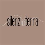 Silenzi Di Terra S.R.L. - Boffalora-Sopra-Ticino(MI)