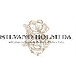 Bolmida Silvano Azienda Agricola - Monforte d'Alba(CN)