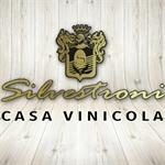 Silvestroni - Camerata Picena(AN)