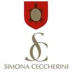 Simona Ceccherini - Massa Carrara(GR)