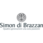 Simon Di Brazzan - Cormons (GO)