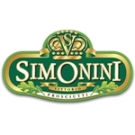 Simonini Vittorio Srl - Langhirano(PR)