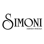 Azienda vinicola Simoni - Rieti(RI)