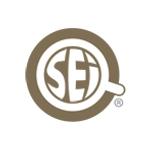 S.E.I. SISTEMA ESPRESSO ITALIANO - Pomezia(RM)