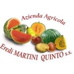 Soc. Agr. Eredi Martini Quinto S.S. - San Felice sul Panaro(MO)