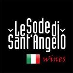 Societa' Agricola Le Sode Di Sant'angelo - Massa Carrara  (GR)