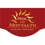 Societa' Agricola Sol De Montalto - Rivoli Veronese(VR)