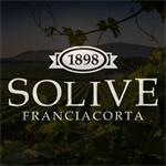 Solive Cantina - Fratelli Bariselli - Erbusco(BS)