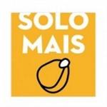SOLO MAIS Srl - Meduna-di-Livenza(TV)