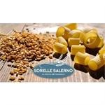 Sorelle Salerno Azienda Agricola - Cutro(KR)